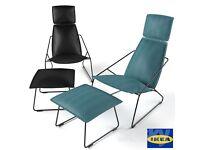 WANTED! Ikea Villstad Chair