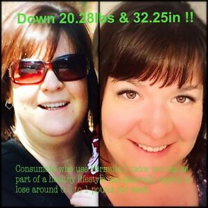 Amazing Results - Get your trial today!