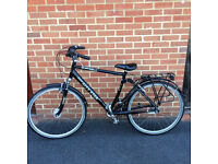 Great condition City Cruiser Bike Bicycle for Sale