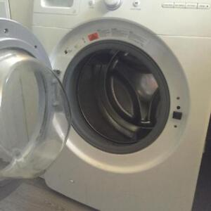 Kenmore Front Load Washer - 592-49042