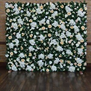 Flower Wall To Hire Venues Gumtree Australia Free