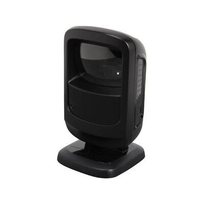 Ds9208 2d Barcode Scanner With Usb Cable - Motorola Zebra Symbol Ncr Pos Loyalty