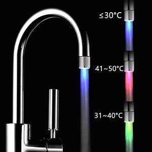 NOW IN STOCK is the latest gadget the 3-color Temperature Sensor Rochedale Brisbane South East Preview