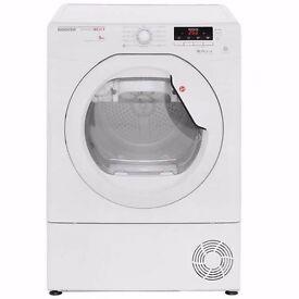 Brand New Hoover Washing Machines for sale. RRP: £349
