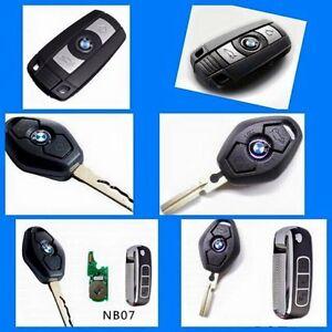 Automotive keys including programming Most SUBBURBS Prahran Stonnington Area Preview