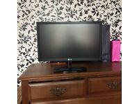 LG PC Monitor/PC Screen