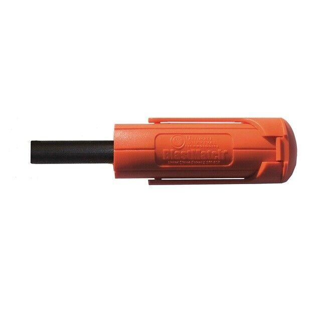 UST 20-900-0014-002 Blastmatch Firestarter Orange