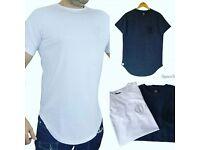 Mens Wear - T.shirts, Shorts, Vests (Brand New)