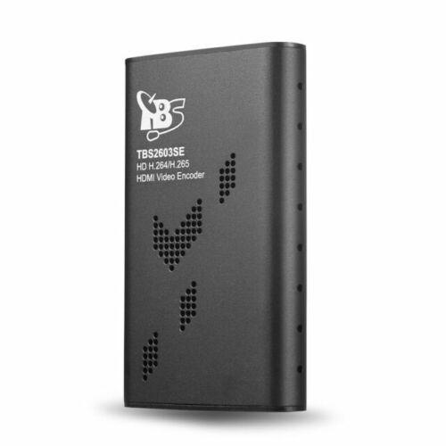 NDI HDMI Encoder TBS2603SE BRAND NEW IN BOX!!!