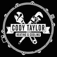 Cody Taylor Heating & Cooling    (613)362-2849