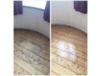 Carpet, Upholstery, End of Tenancy, Hard Floor and Jet Wash Cleaning Services ***5***reviews