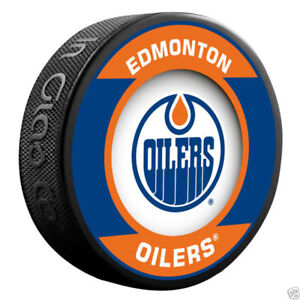 Preseason Game Oilers vs Jets Sept.23, 2017 Rogers Place