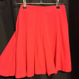 Skater skirts 3 colours available Scoresby Knox Area Preview