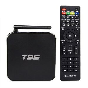 No more monthly fee for tv! Fully loaded android box.