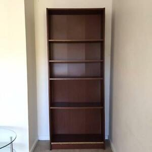 Giving away furniture Lane Cove Lane Cove Area Preview