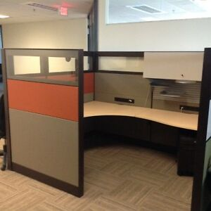 new office furniture used office furniture
