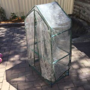 Small Greenhouse Pyrmont Inner Sydney Preview