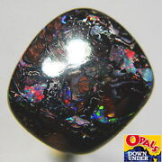 Natural Loose Gemstones Opal