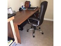 Office Furniture Clearance - £40 For The Lot