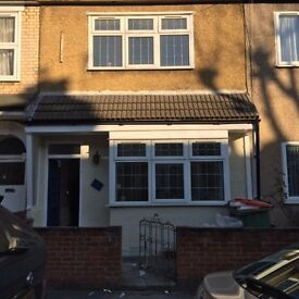 ARE YOU LOOKING FOR PROPERTY TO RENT NEAR EAST HAM? - 4 BED HOUSE