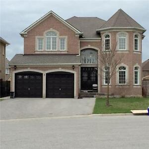Spectacular Home In The Heart Of Richmond Hill, Live In Luxury!
