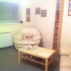 Lovely One Bedroom Maisonette Flat to Let