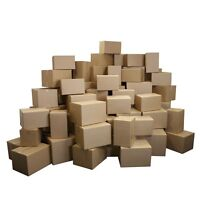EVERYTHING MUST GO!!! LOW LOW PRICES ON MOVING BOXES
