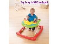 BRAND NEW !! Mothercare Baby walker