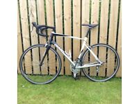 Giant defy 4 mens road bike