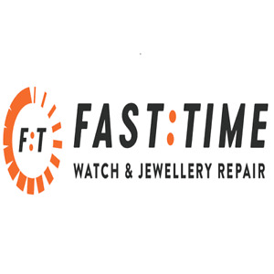 Watch and Jewellery Repair, Hamilton Lime Ridge Mall