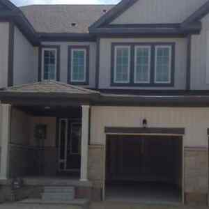 Townhouse for Rent!!! In Shelburne, Ontario