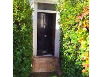 Clean Spacious Double Ensuite - Zone 2 - Bills included