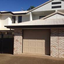 Fully furnished 2 bed, 2 storey unit to rent in South Bundaberg Bundaberg Central Bundaberg City Preview