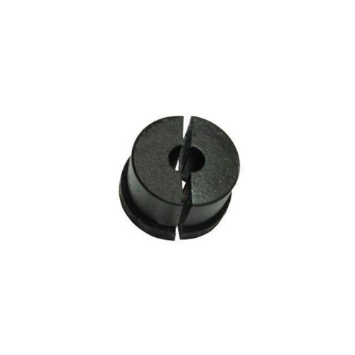 FILMTECH LLC Steering Head Race Remover and Installer MPX5603