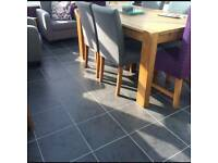 "Clean cut ceramics, First-class tiling at great prices! ""All trade discounts givin to the customer"