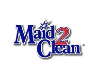 Reliable Domestic Cleaner needed, Loughton, Part-time.