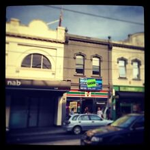 Melbourne Office South Yarra - Flexible Terms, Shared Facilities South Yarra Stonnington Area Preview