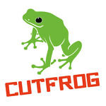 Cutfrog_shop