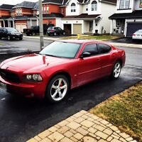 2006 Dodge Charger SXT - with FULL WARRANTY