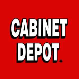 Cabinet Depot Ltd - Kitchen & Bathroom Cabinets