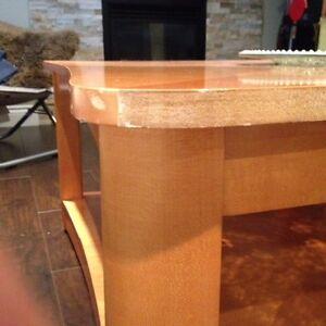 Coffee Table London Ontario image 4