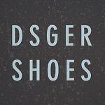 DSGERSHOES