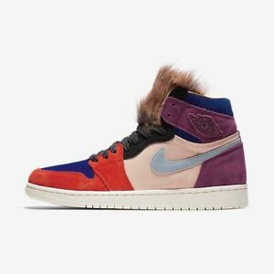 18a956449ea65 Jordan 1 Aleali May Size 8.5 and 9 for sale
