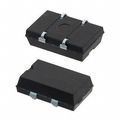 Saronix 20mhz 3.3v Hcmos Oscillator Nth06hc3-20.0000t 14x9mm Qty.20