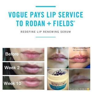 SOFT LUCIOUS LIPS FOR THAT SPECIAL FIRST KISS (NO BOTOX NEEDED!)