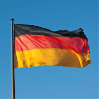Learn German today! Tutoring $20/Hour