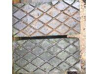 Stable Diamond Bricks for Sale!