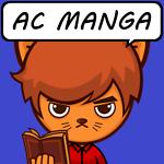 acmanga