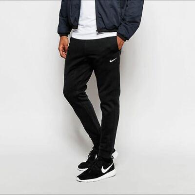 Nike Club Skinny Joggers