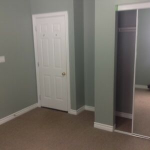 1 MALE STUDENT ROOM AVAILABLE Peterborough Peterborough Area image 5